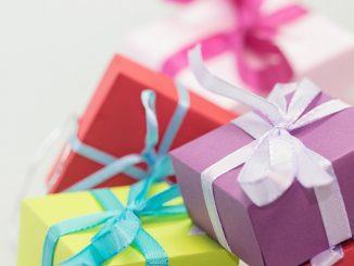 regali natale