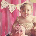 primo-compleanno-palloncini-e-decorazioni_800x535