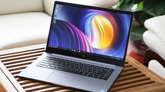 5 - Migliori notebook_800x413