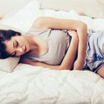 Come curare emorroidi in gravidanza_800x534
