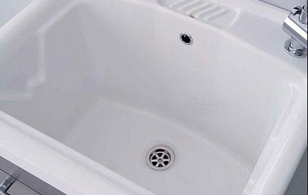 lavatoio-ceramica_600x600